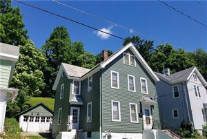 Photo of 43 Beacon Street, Middletown, NY 10940 (MLS # 4847465)