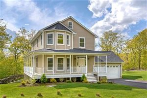 Photo of 9 Alexander Drive, Brewster, NY 10509 (MLS # 4910465)