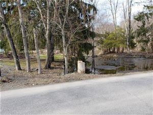 Photo of 79C Traver Road, Pleasant Valley, NY 12569 (MLS # 4938465)