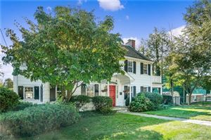 Photo of 33 Parkway Drive, Port Chester, NY 10573 (MLS # 5086465)