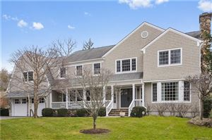 Photo of 64 Greendale Road, Scarsdale, NY 10583 (MLS # 4810466)