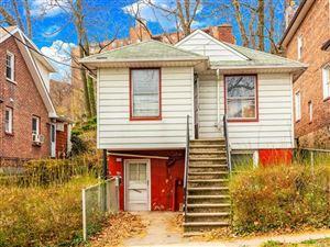 Photo of 5455 Sylvan Avenue, Bronx, NY 10471 (MLS # 4919466)