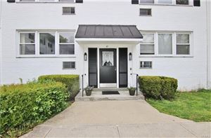 Photo of 47 Avon Circle #A, Rye Brook, NY 10573 (MLS # 4923466)