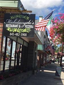 Photo of 4900 MAIN STREET, Jeffersonville, NY 12748 (MLS # 4969466)