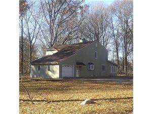 Photo of 10 Simon Drive, Walden, NY 12586 (MLS # 4800467)