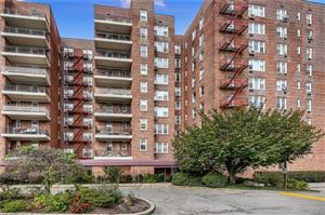 Photo of 245 Rumsey Road #4M, Yonkers, NY 10701 (MLS # 5090468)