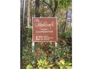 Photo of 125 North Washington Avenue, Hartsdale, NY 10530 (MLS # 4749469)