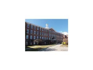 Photo of 3402 Villa At The Woods, Peekskill, NY 10566 (MLS # 4800469)