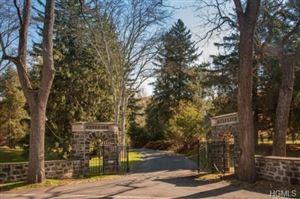 Photo of 10 Deforest Drive, Cortlandt Manor, NY 10567 (MLS # 4803469)