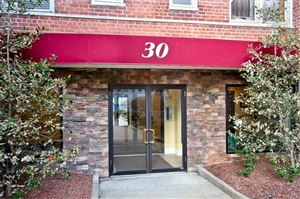 Photo of 30 North Broadway, White Plains, NY 10601 (MLS # 4806469)