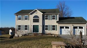 Photo of 71 Anna Court, Middletown, NY 10941 (MLS # 4812469)