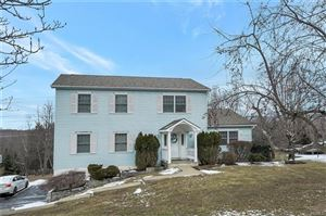 Photo of 60 Rainbow Crest, Hopewell Junction, NY 12533 (MLS # 4911469)