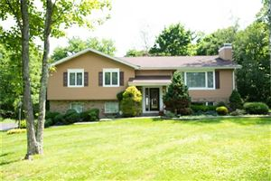 Photo of 688 State Route 44 55, Highland, NY 12528 (MLS # 4945469)