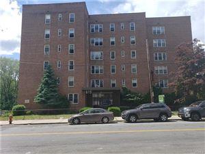 Photo of 615 Warburton Avenue #5B, Yonkers, NY 10701 (MLS # 4956469)