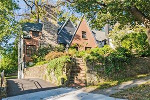 Photo of 245 Storer Avenue, New Rochelle, NY 10801 (MLS # 5103469)