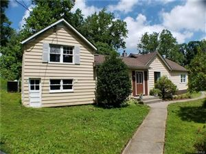 Photo of 45 Overhill Road, Yorktown Heights, NY 10598 (MLS # 4748470)