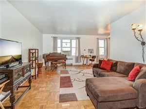 Photo of 640 West 231st Street #2G, Bronx, NY 10463 (MLS # 4922471)