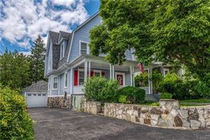 Photo of 9 Alpha Place, New Rochelle, NY 10805 (MLS # 4950471)