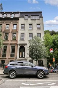 Photo of 176 Washington Park, Brooklyn, NY 11205 (MLS # 4994471)