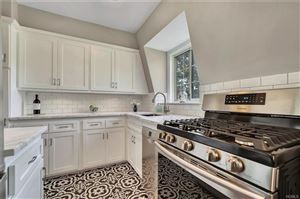 Photo of 6 Chateaux Circle #6L, Scarsdale, NY 10583 (MLS # 5089471)