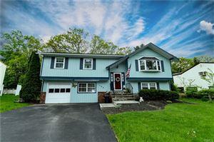 Photo of 105 Laurel Avenue, Cornwall, NY 12518 (MLS # 4904472)