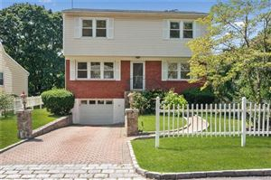 Photo of 43 Upland Avenue, White Plains, NY 10604 (MLS # 5002472)