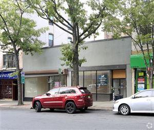 Photo of 19 Main Street, Yonkers, NY 10701 (MLS # 4957473)