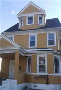 Photo of 62 West 4th Street, Mount Vernon, NY 10550 (MLS # 5105473)