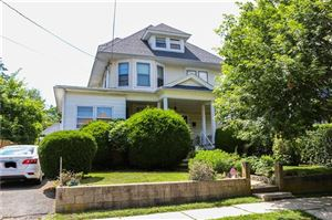 Photo of 10 Faneuil Place, New Rochelle, NY 10801 (MLS # 4828474)