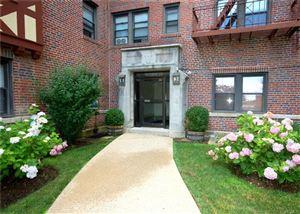 Photo of 604 Tompkins Avenue, Mamaroneck, NY 10543 (MLS # 4832474)