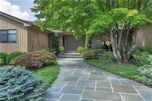 Photo of 2 Glen Court, Harrison, NY 10528 (MLS # 4838474)