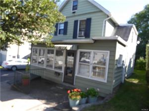Photo of 508 West William Street, Port Chester, NY 10573 (MLS # 5107474)