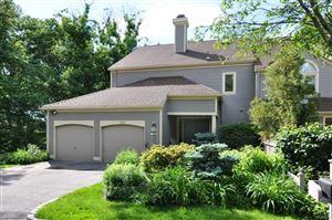 Photo of 164 Boulder Ridge Road, Scarsdale, NY 10583 (MLS # 4805475)