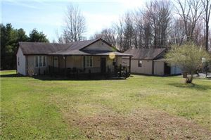Photo of 1259 Briggs Highway, Ellenville, NY 12428 (MLS # 4923475)