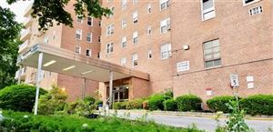 Photo of 300 North Broadway #5H, Yonkers, NY 10701 (MLS # 4956475)