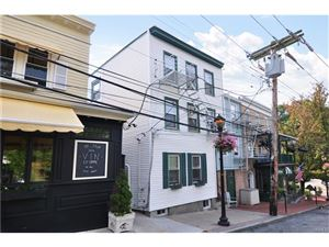 Photo of 153 Southside Avenue, Hastings-on-Hudson, NY 10706 (MLS # 4740476)