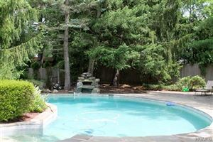 Photo of 22 Pine Knoll Court, Monsey, NY 10952 (MLS # 4829476)
