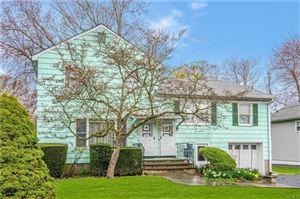 Photo of 98 Adelphi Avenue, Harrison, NY 10528 (MLS # 4919476)