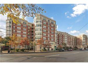 Photo of 300 Mamaroneck Avenue, White Plains, NY 10605 (MLS # 4749477)