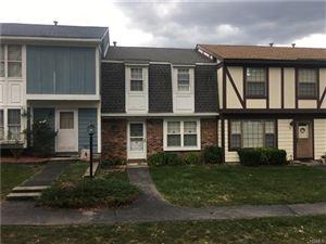 Photo of 73 Sunnybrook Circle, Highland, NY 12528 (MLS # 5022477)