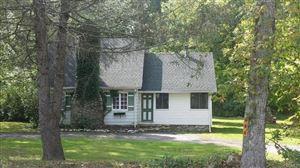 Photo of 384 Lakeshore Drive, Pine Bush, NY 12566 (MLS # 4855478)