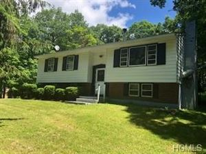 Photo of 658 Willow Brook Road, Clinton Corners, NY 12514 (MLS # 4957478)