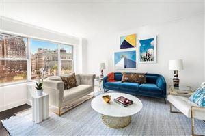 Photo of 2 5th Avenue #10C, New York, NY 10011 (MLS # 4994479)
