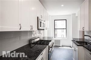 Photo of 710 West End Avenue #15B, New York, NY 10025 (MLS # 5011479)