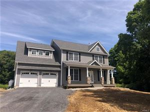 Photo of Lot #2 Green Farms Court, Montgomery, NY 12549 (MLS # 5021479)