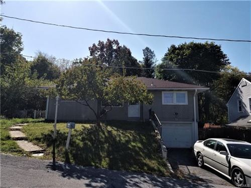 Photo of 3 Chappell Parkway, Middletown, NY 10940 (MLS # 5053480)
