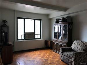 Photo of 1514 Metropolitan Avenue, Bronx, NY 10462 (MLS # 4805481)