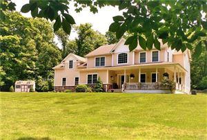Photo of 777 Orchard Drive, Wallkill, NY 12589 (MLS # 4827481)