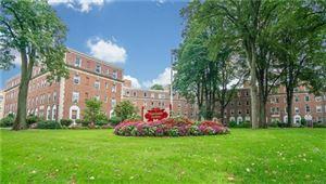 Photo of 445 Gramatan Avenue, Mount Vernon, NY 10552 (MLS # 4846481)