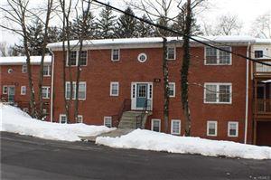 Photo of 31 Huguenot Street #3, New Paltz, NY 12561 (MLS # 4904481)
